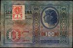 100 koruna 1902