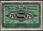 25 Fenik 1 10 1917