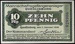 10 Fenik 1 1 1916