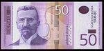 50 Dinaru