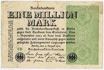 1 milion Marek