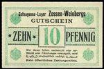 zajatecke tabory ZossenWeinberge 10 Fenik