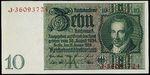 10 Marka 1929 Podt K