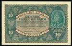 10 Marek 1919