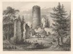 Ruine Schellenberg