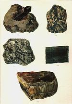 Mineraly