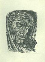 Pamatce roudnickych mucedniku   Soubor 5 drevorytu