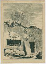 Otevreny hrob