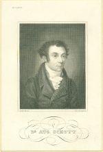 Dr Aug Schott