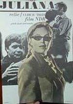 Libor Fara 1973