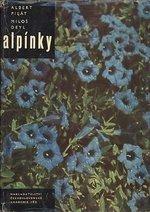 Alpinky