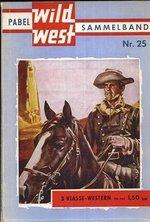 Wild west roman