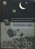 Kurdska noc
