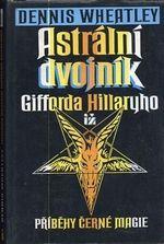 Astralni dvojnik Gifforda Hillaryho