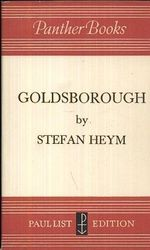 Goldsborough