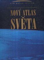 Novy atlas sveta