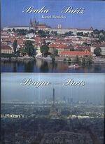 Praha  Pariz