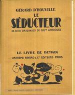 Le Seducteur