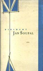 Dirigent Jan Soupal