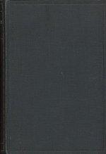 Shakespeares samtliche dramatische Werke in zwolf Banden 14 58 912