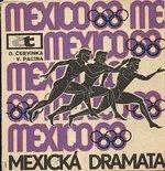 Mexicka dramata