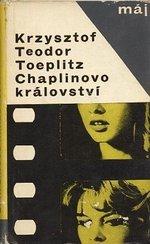 Toeplitz Krzysztof Teodor