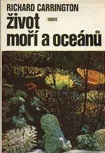 Zivot mori a oceanu