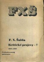 Kriticke projevy 7  19081909