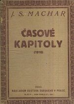 Casove kapitoly