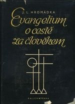 Evangelium o ceste za clovekem