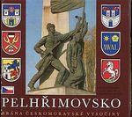 Pelhrimovsko Brana Ceskomoravske vysociny