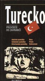 Turecko  pruvodce do zahranici