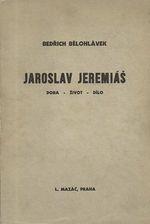 Jaroslav Jeremias