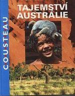 Tajemstvi Australie