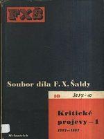 Soubor dila FX Saldy  Kriticke projevy 1  18921893