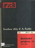 Soubor dila FX Saldy  Kriticke projevy 11  19181921