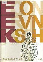 Egon Ervin Kisch  novinar a bojovnik  vydano ke 100  vyroci narozeni