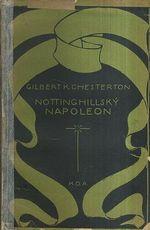 Nottinghillsky Napoleon
