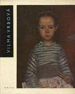 Vilma Vrbova