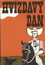 Hvizdavy Dan