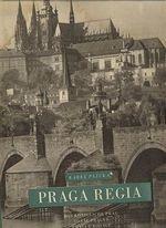 Praga regia