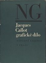 Jacques Callot  graficke dilo