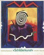 Schilderkunst Needrlandische Malere 193383