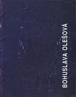 Bohuslava Olesova