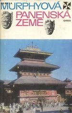 Panenska zeme  Nepal  nebeske kralovstvi