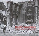 Bestii navzdory  Zidovske muzeum v Praze 19061940