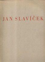 Jan Slavicek