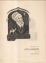 K  Pokorny  Sbornik 19381941