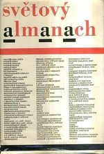 Svetovy almanach