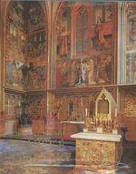 Prazske interiery